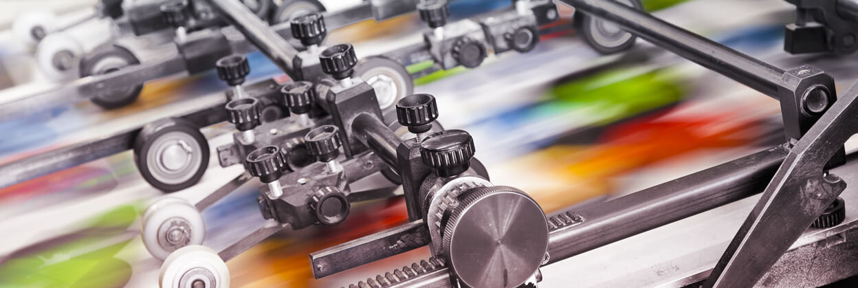 The Printing Service in Fremantle, Perth That's Ideal For Every Project