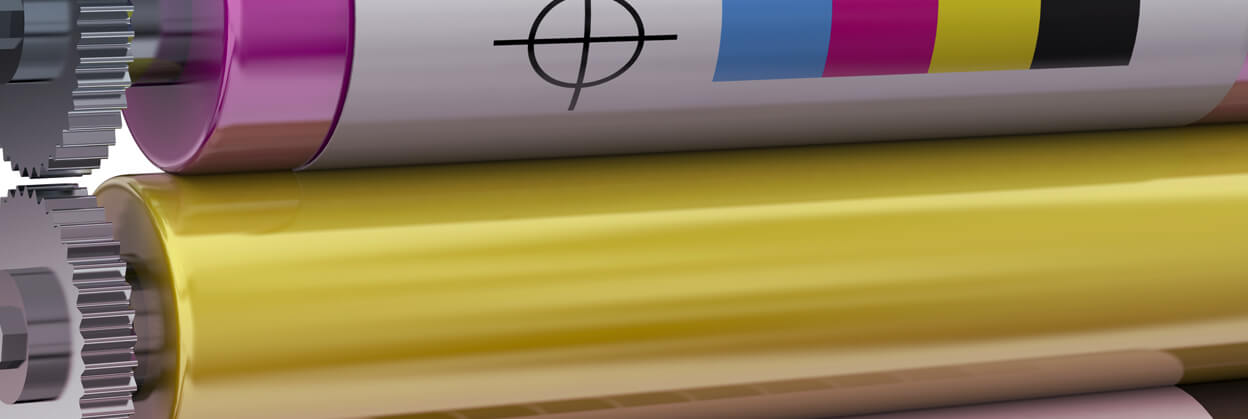 The Only Place to Go For Printing Services in Fremantle